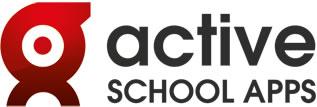Weetangera Primary School Mobile Application