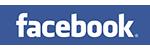 Weetangera Primary School Facebook icon